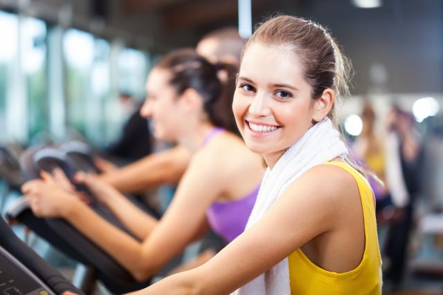 Why Do We Need The Fitness Management Software?