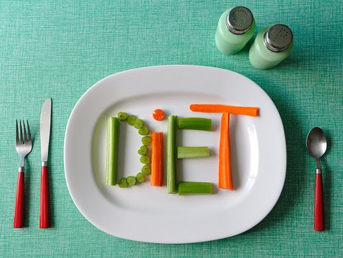 Make Simple Changes In Your Lifestyle To Have Good Health