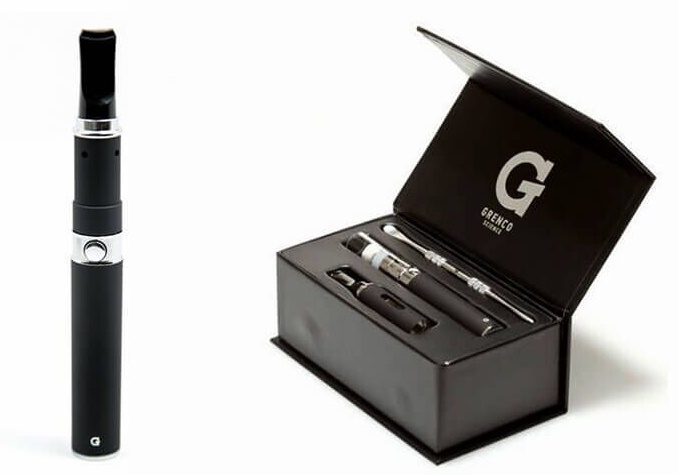 What's A Vaporizer Pen? An Introduction To The New Smoking Alternative
