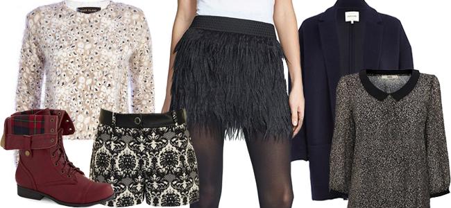 5 Tips For Budget-Conscious Fashionistas