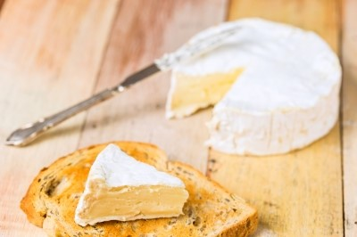 The Benefits Of Having Cheese In Your Diet