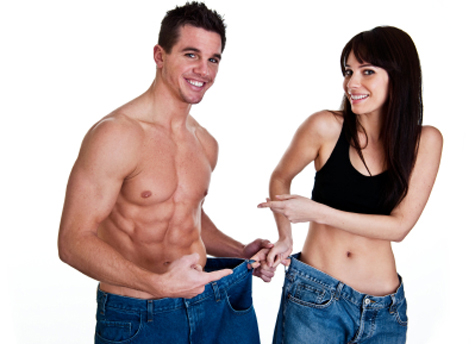 Benefits Of Weight Loss For Your Body