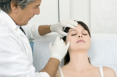 What You Should Know When Claiming Compensation For Cosmetic Surgery Damage