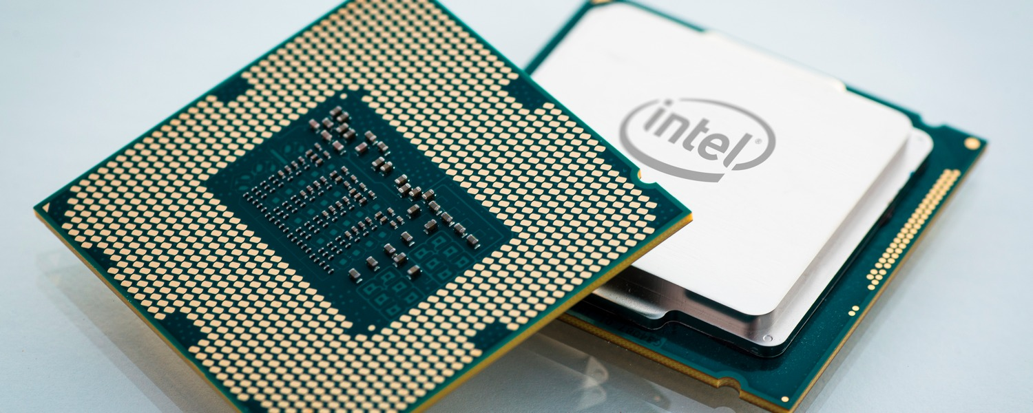 Intel's CPUs or Rest: Which Can Prevent Dramatic Failure