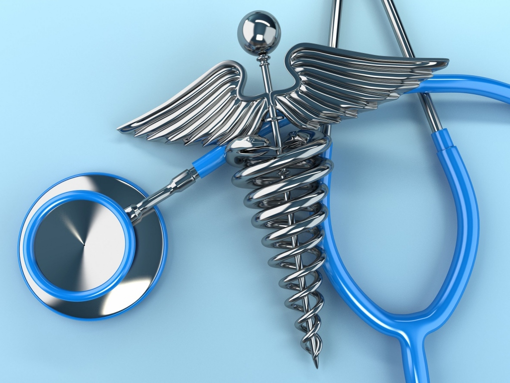 Things To Consider Before Investing In Medical Equipment