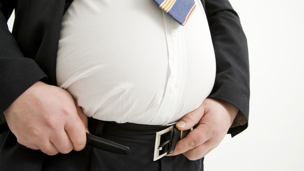 Metabolic Syndrome Could Increase Cardiovascular Risks
