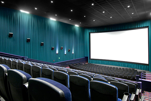 5 Popular Cinema Hall In Ajmer For Some Family Recreation