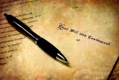 executor liability insurance