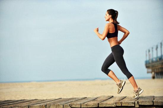 Basic Cardio Exercises You Should Be Doing1