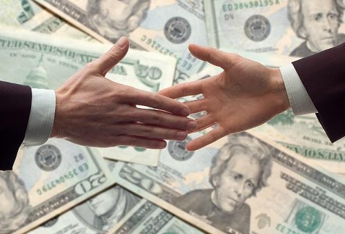 How To Get A Business Loan