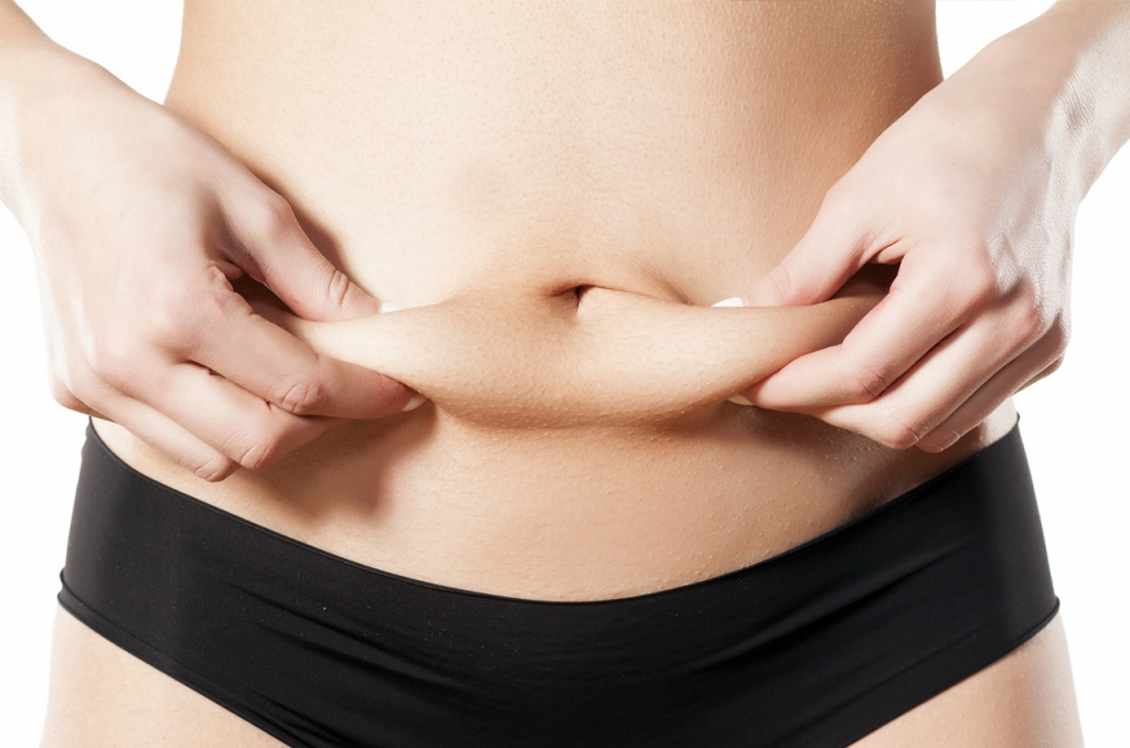 Liposuction Now Much Simpler In Washington DC