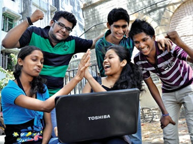 Top MBA Entrance Exams In India