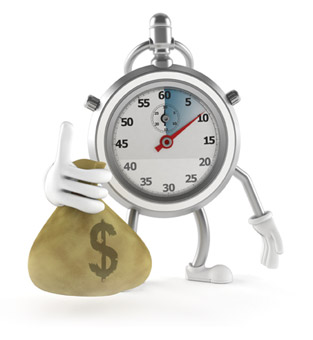 Philippines Time Deposit Rates