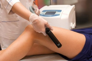 Laser Removal Of Hair:An Overview