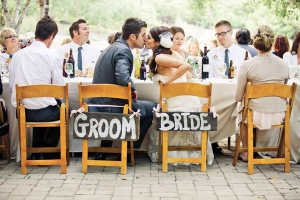 Wedding Bells At Home: A Venue Like No Other