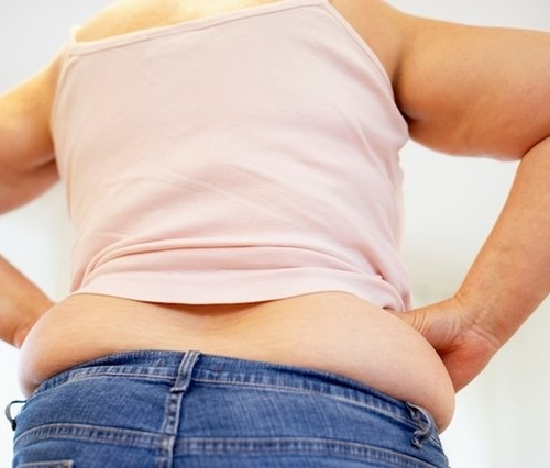 Problems Related To Excess Weight And Obesity Are Now Treated Easily