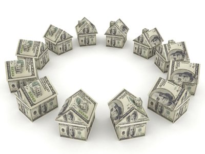 Residential Mortgages- Why Hire A Mortgage Broker