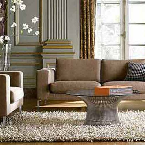 Rugs - Beautiful Element To Design Your Home Instantly