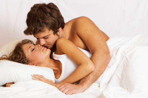 All You Need To Know About Sexual Disorders