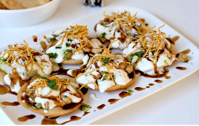 Lip Smacking Recipes To Prepare This Diwali!