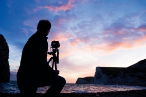 Advantages Of Natural Lighting Effect For The Photographers