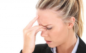 All You Need To Know About Sinusitis
