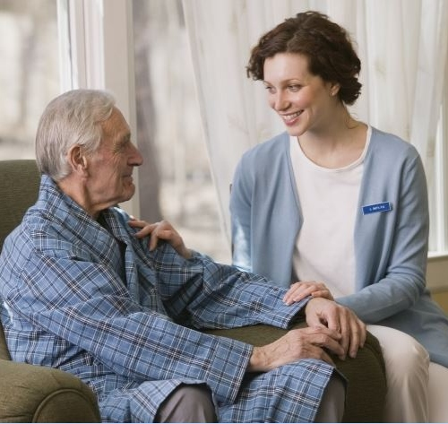 Home Care Services: Top 4 Reasons For Their Popularity