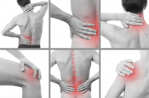 Simple Tips To Attain Relief From Arthritis