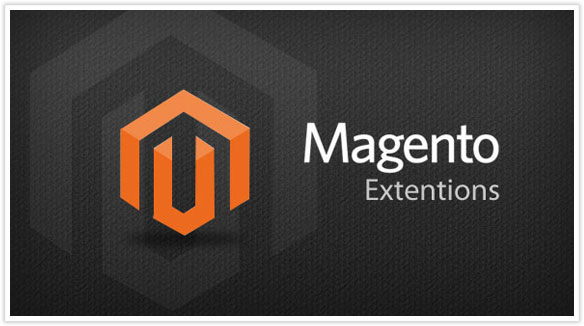 Presenting A Handy Guide On Magento Extension Installation