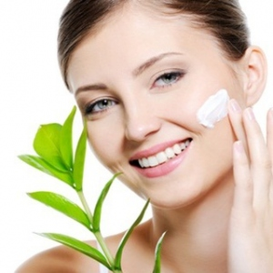 5 Tips To Soothe and Relieve The Dry Skin In Winter