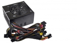 Facing Problems With Your System's Power Supply?