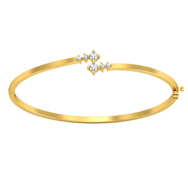 6 Jewellery Pieces Every Girl Must Own!