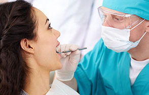 Get The Best and Professional Houston Dental Implants Done