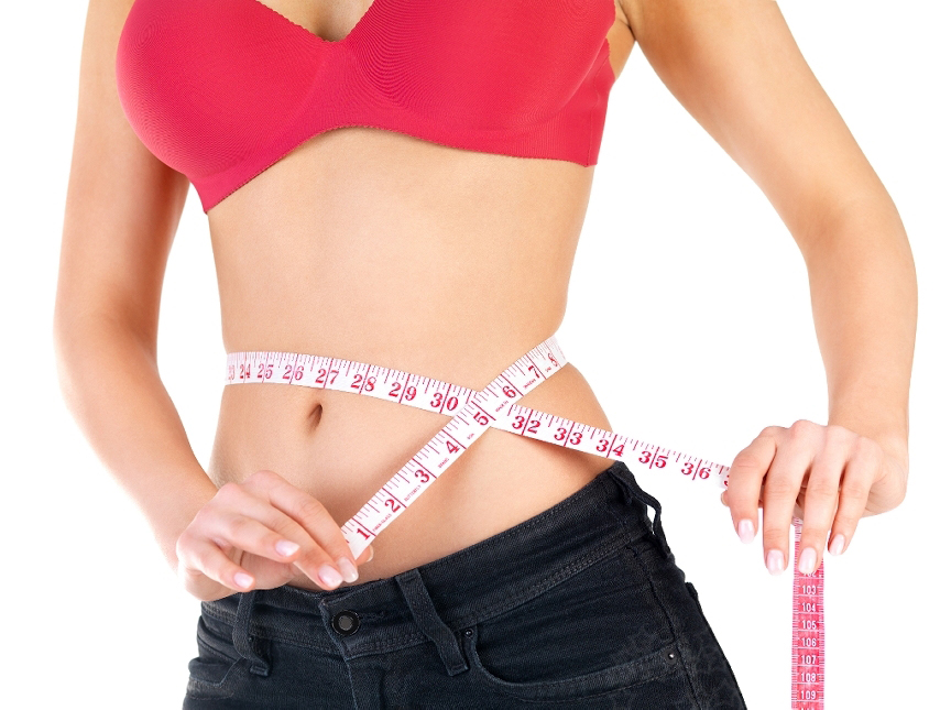 Best Weight Loss Program – Choose Gastric Balloon