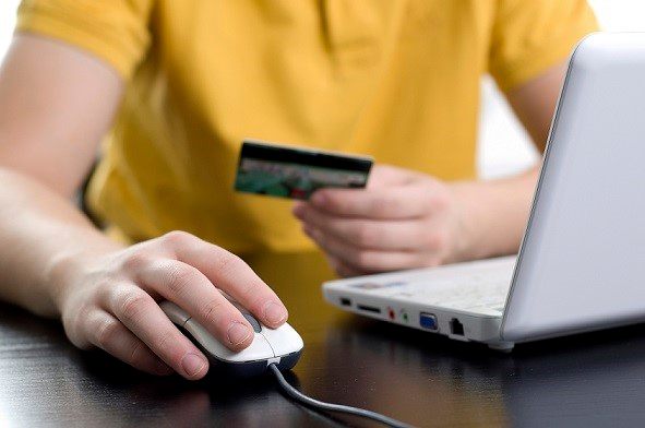 Steps And Tips On How To Choose The Right Payment Processing Company