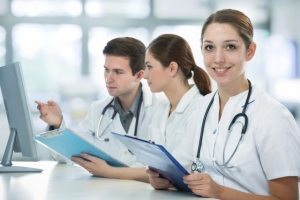 Getting Your Hands On Health Jobs In Gujranwala