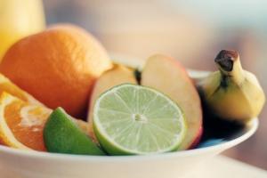 Top 10 Healthiest Office Breakfasts