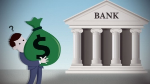 Find The Right Bank For Your Personal and Professional Needs