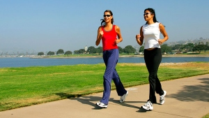 Simple Fitness Tips To Are Available Here To Be More Healthy
