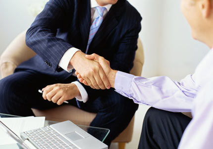 Things To Know Before Considering A Business Loan In Singapore
