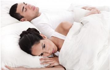 6 Secret Tips To Handle Bad Sex