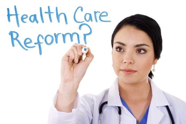 Find Out The Various Health Care Tips