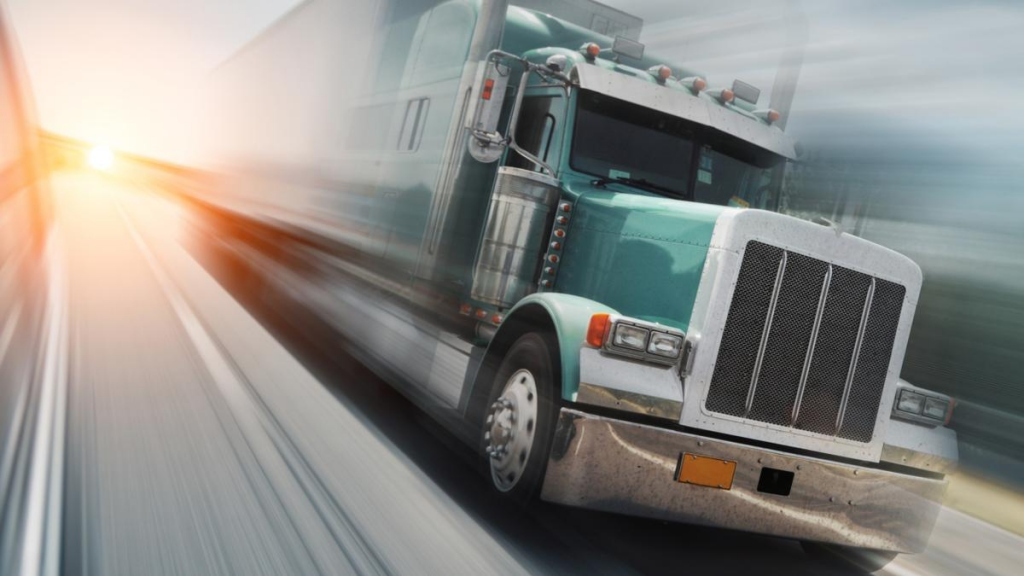 Thinking Of Career As Professional or Commercial Driver In South Africa?