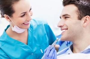 5 Foods To Eat To Improve Teeth Health