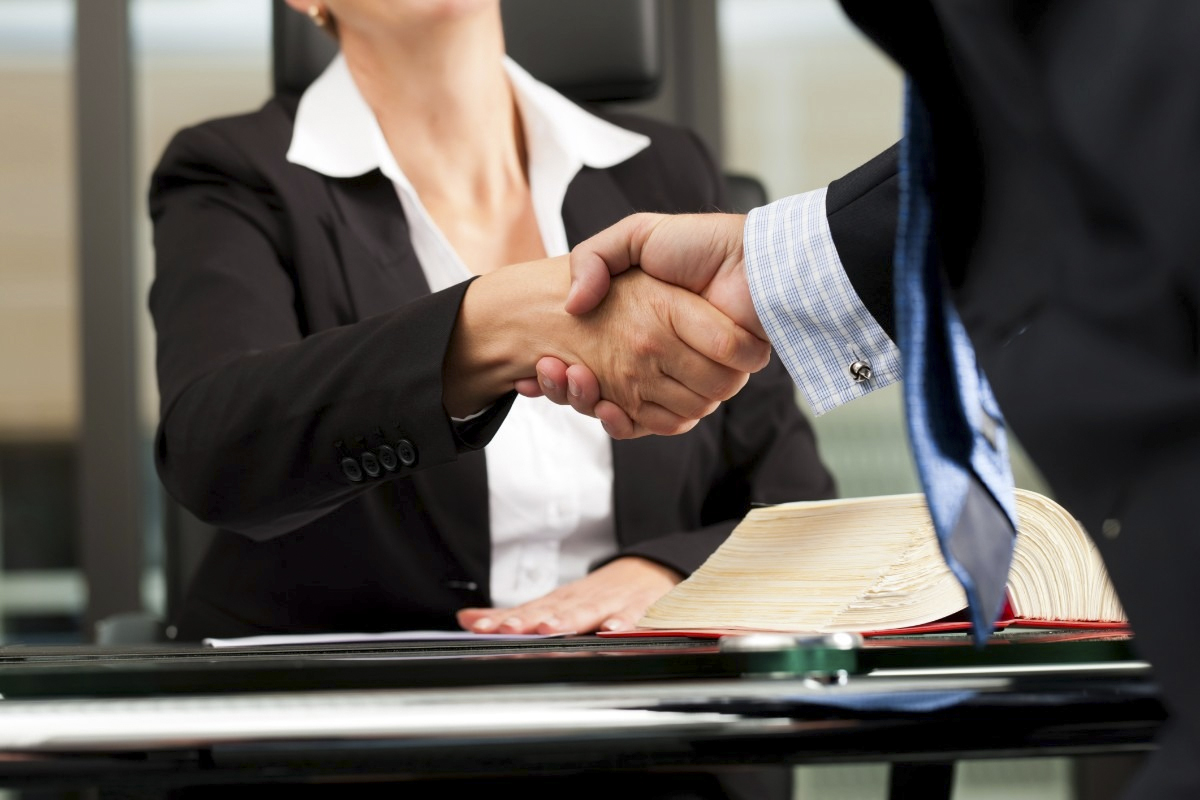 Contact Claim Lawyers Without Delay