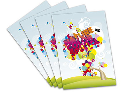 Find The Effectiveness Of Club Flyer Printing As Marketing Tool