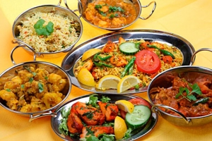 Top 5 Cities In India For The Foodies