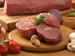 Opt For Online Butchers and Get Fresh Meat Delivered Right At Your Doorstep