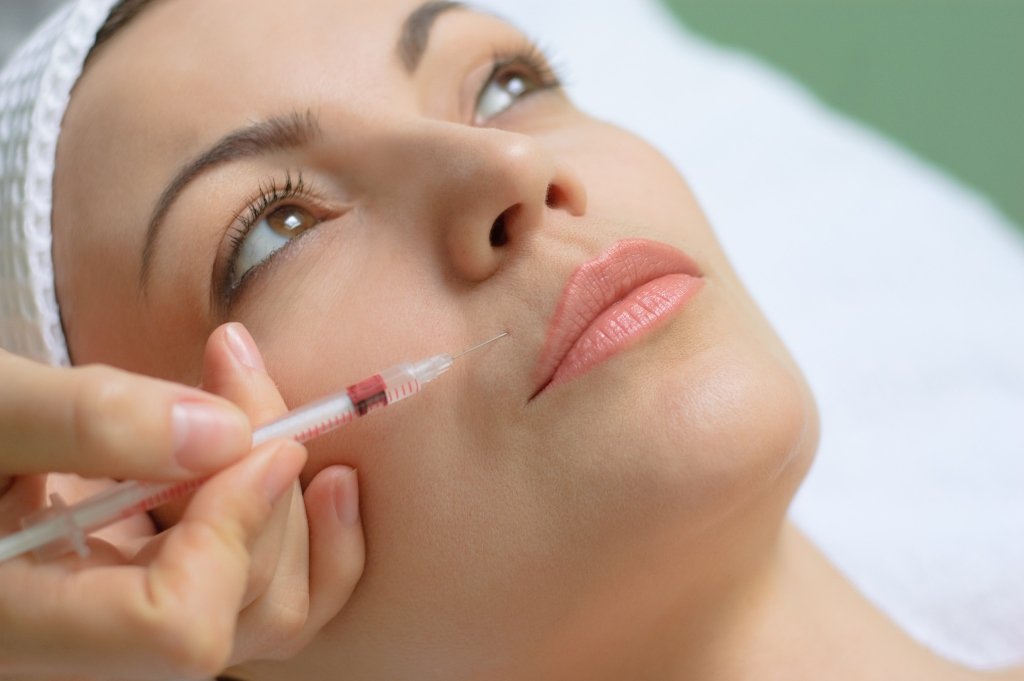 Tips and Tricks Before Trying Plastic Surgery