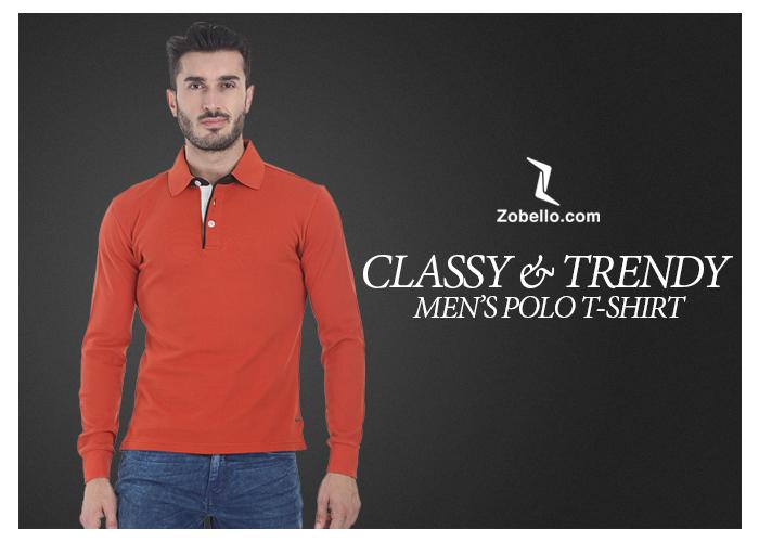 classy and trendy